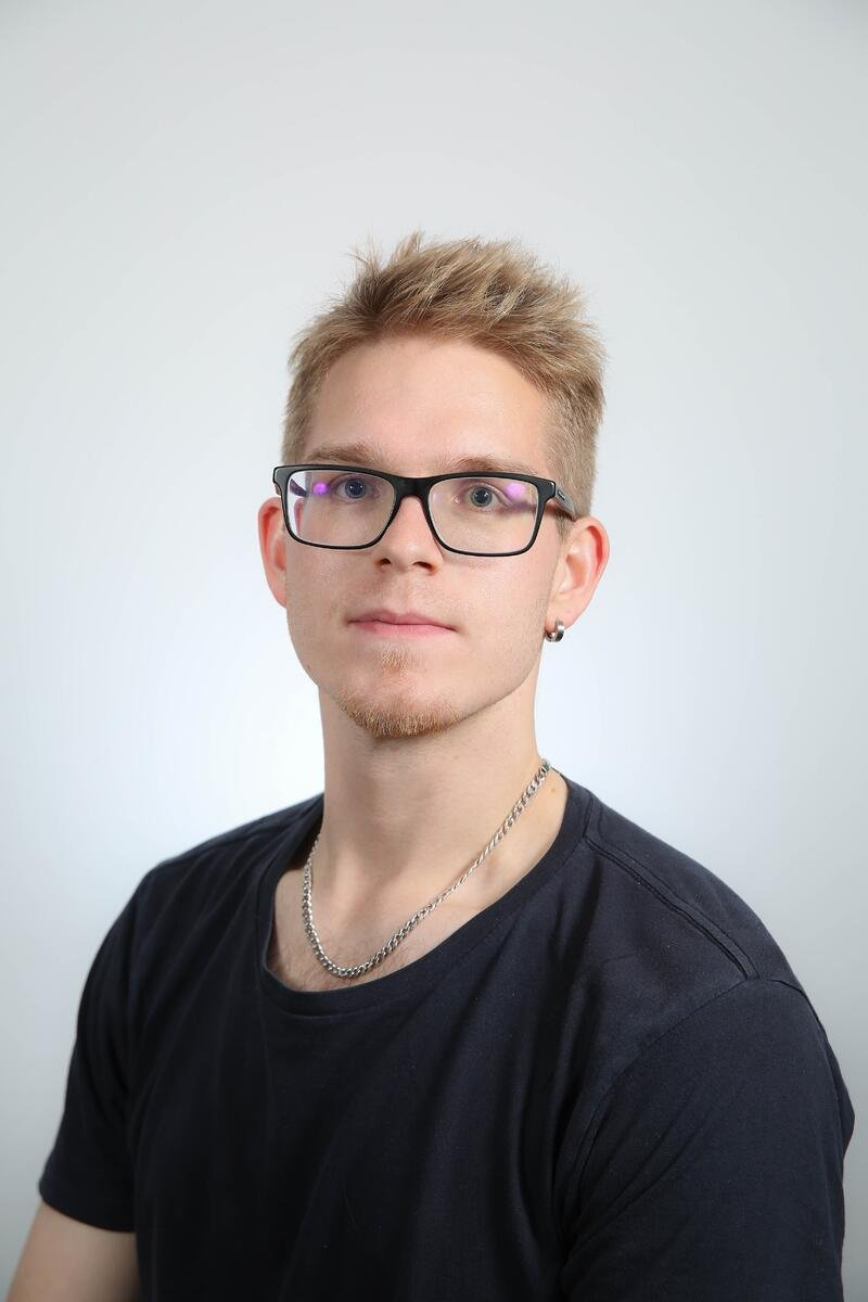 2017_profile_photo
