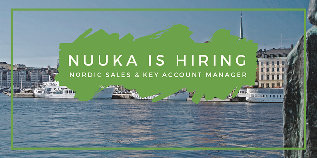 NUUKA Nordic Sales.png