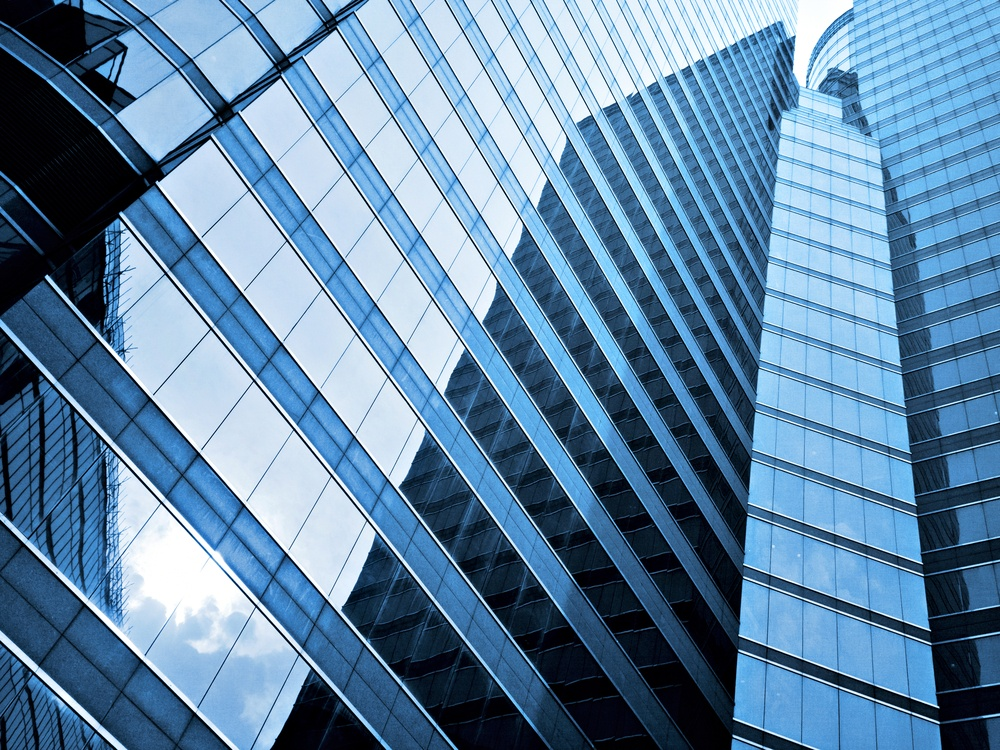 Business building.jpeg
