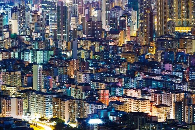 Hong Kong cityscape.jpeg
