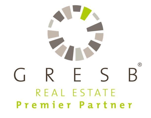 gresb_logo.jpg