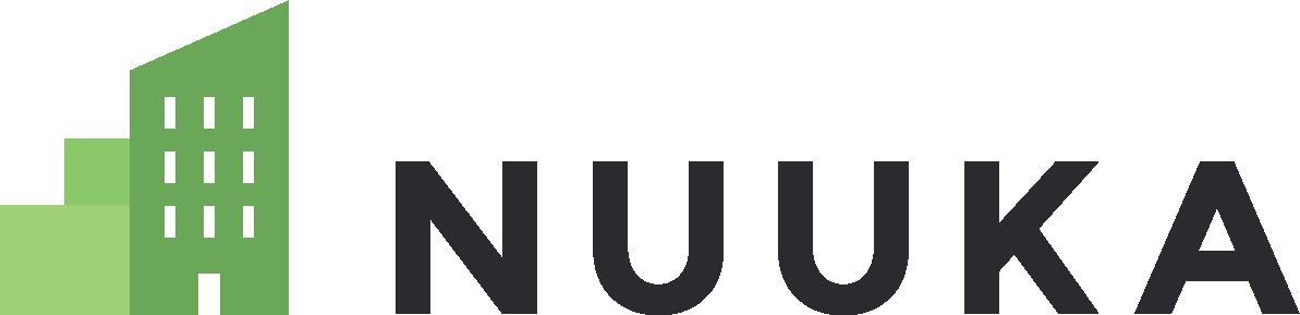nuuka_logo_dark