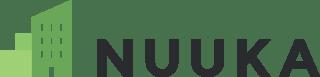 nuuka_logo_dark.png