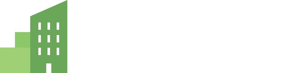 nuuka_logo_light.png