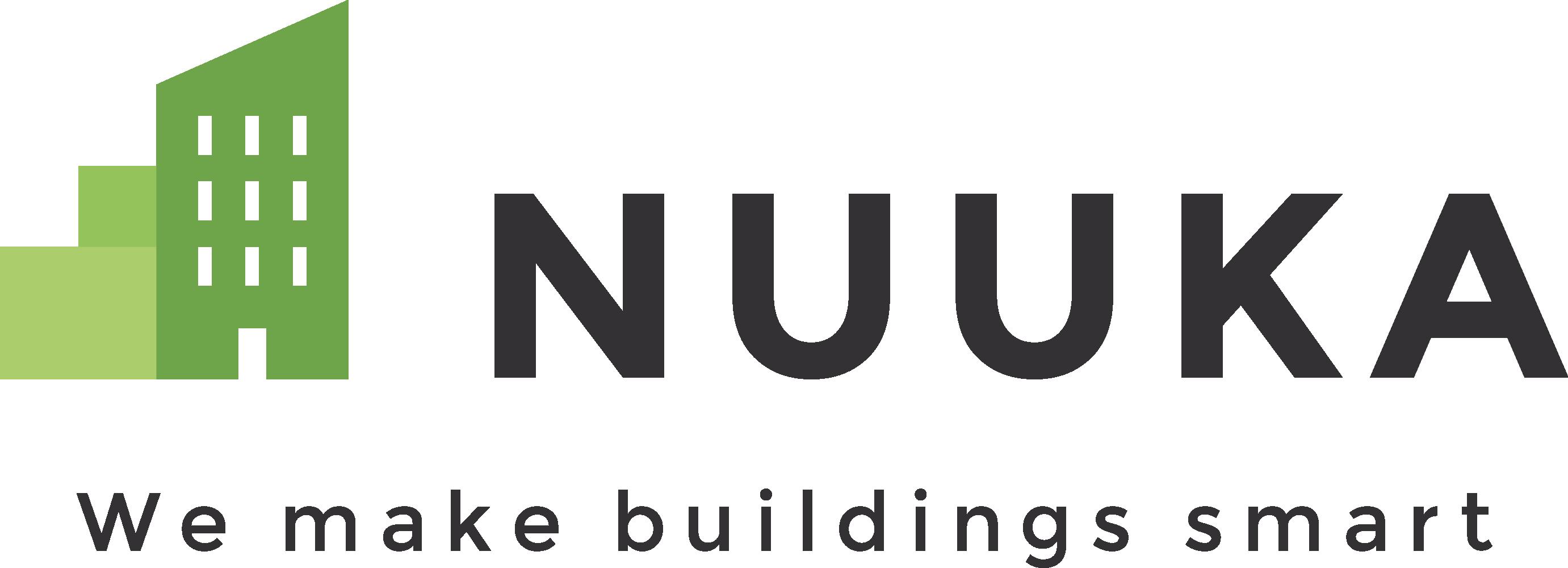 nuuka_logo_slogan_dark-1.png