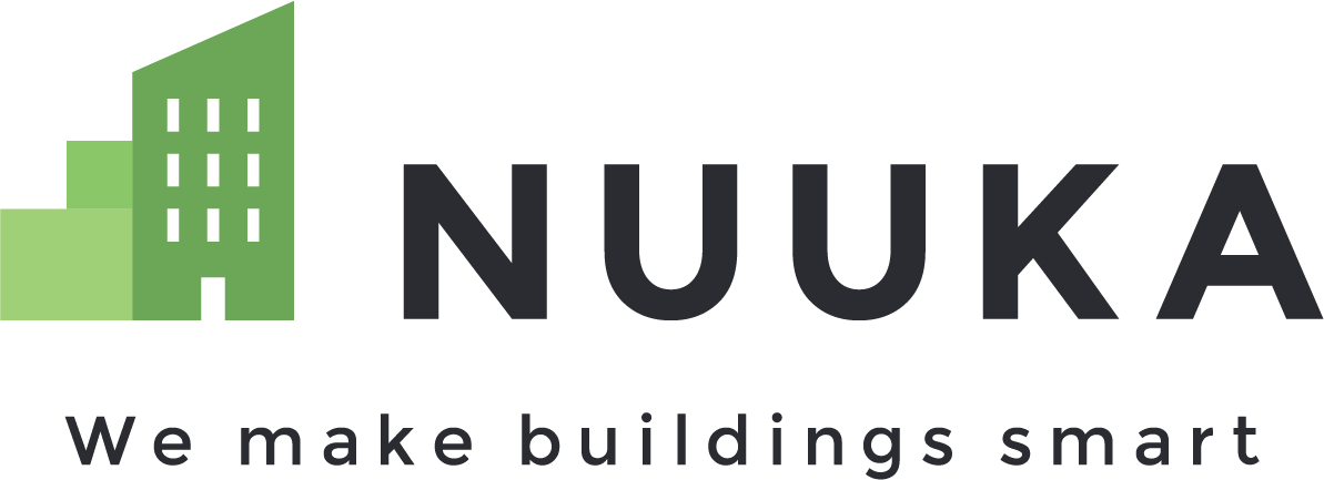 nuuka_logo_slogan_dark.png