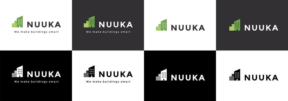 nuuka_logo_variations.png