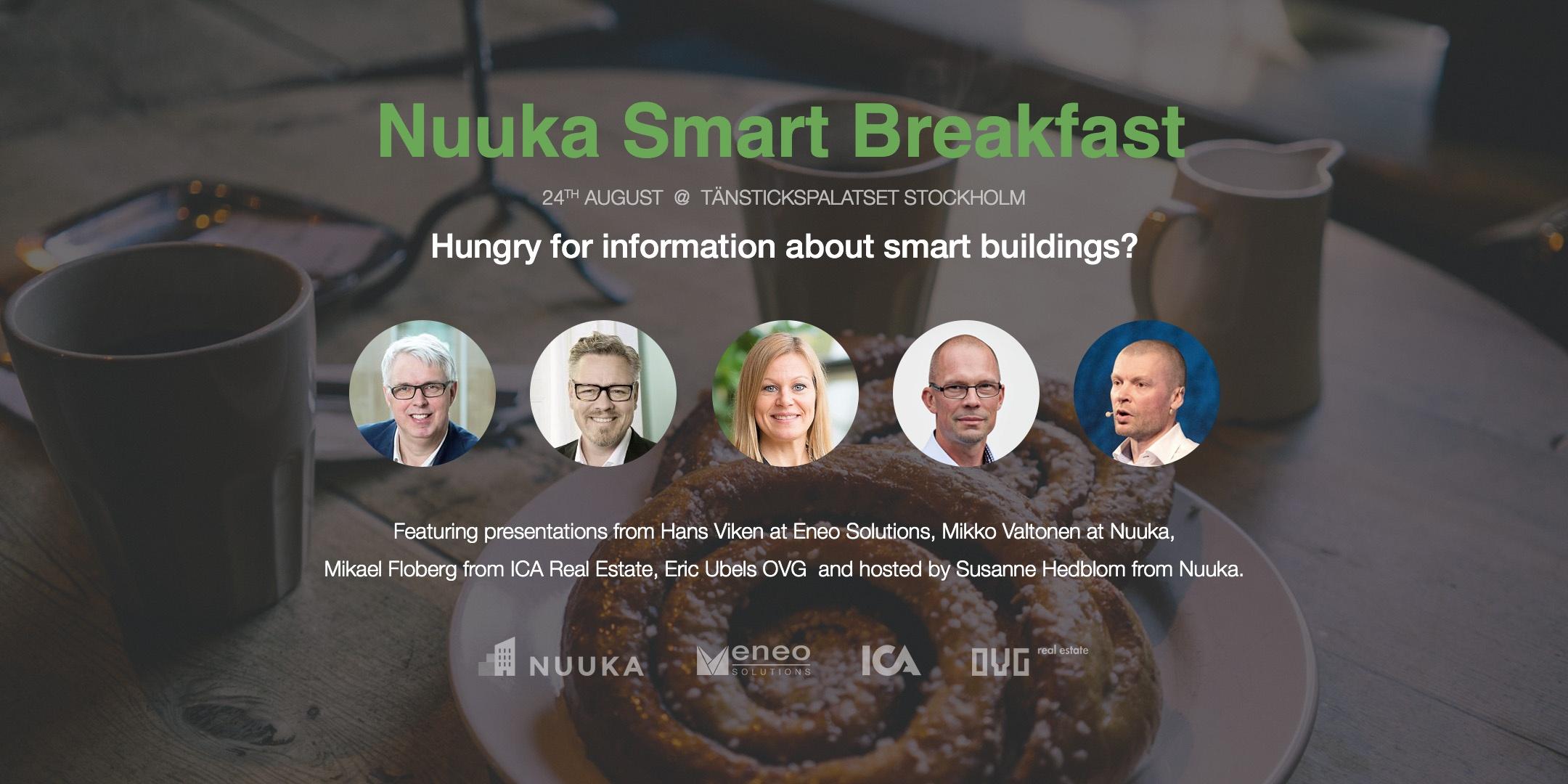 smart_breakfast4.jpg
